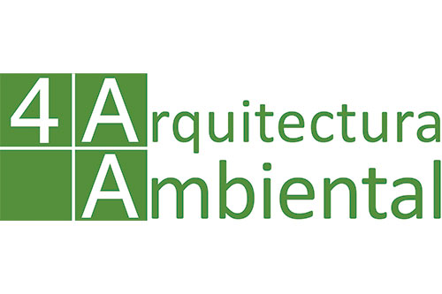 Arquitectura-Ambiental