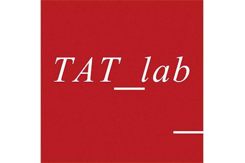 TAT_lab