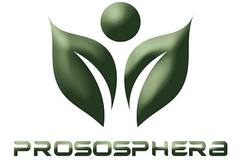 logo_prososphera