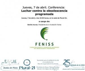 feniss-conferencia-plural21