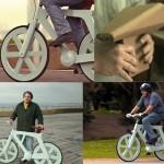 feniss-bicicleta-cartón