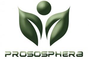 logo-prososphera