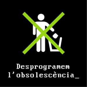 feniss-sin-obsolescencia-programada
