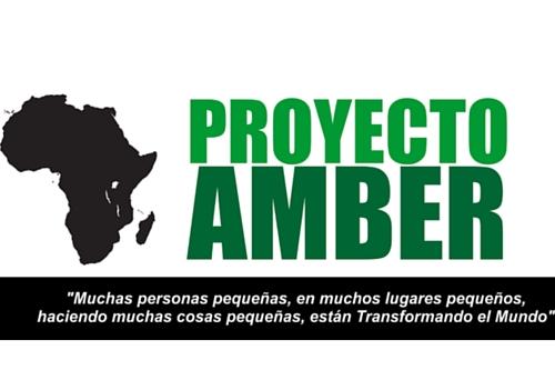 Proyecto Amber