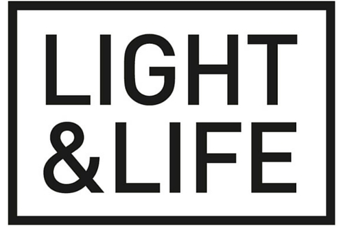 Light&Life