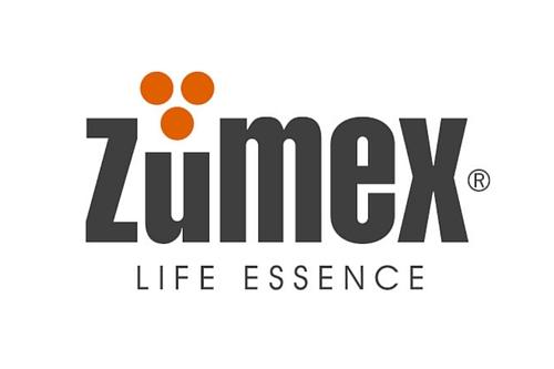 Zumex-Life-Essence