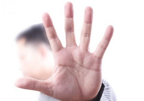 5-consejos-poner-fin-obsolescencia-programada