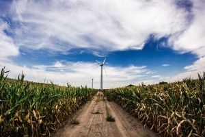 feniss-energías-renovables