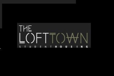 LogoLoftTown