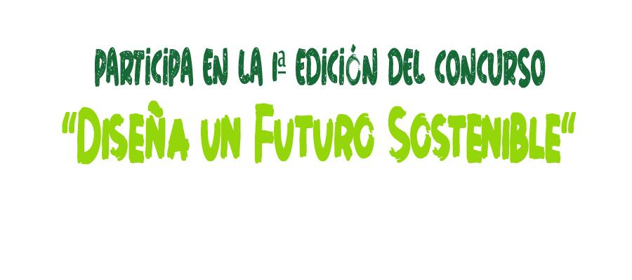 Concurso_diseno_sostenible1